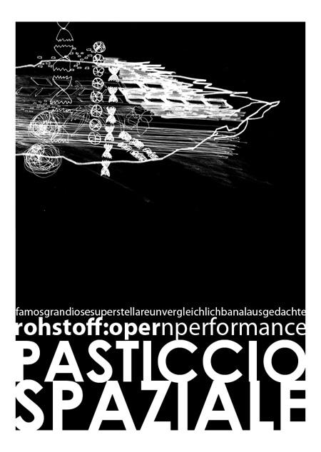 PASTICCIO_SPATIALE_web_rand