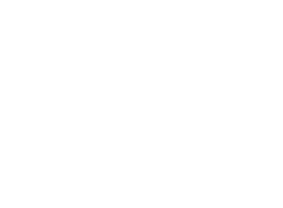 SOP_Logo_pos_white
