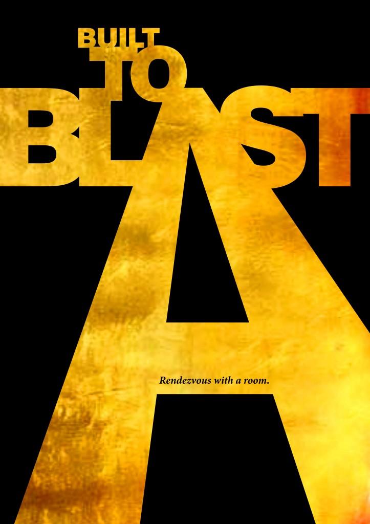 BTB_poster_gold
