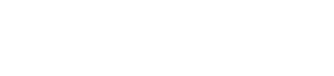 logo-kulturradet_white